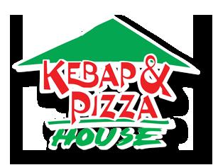 Kebap House Pécs